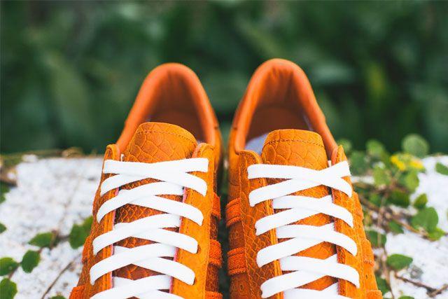 Foot Patrol X Adidas Consortium 80 7