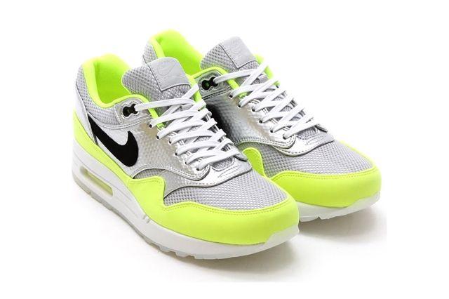 Nike Air Max 1 Fb Premium Qs Spring Delivery 4