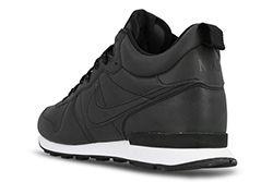 Nike Internationalist Mid 3