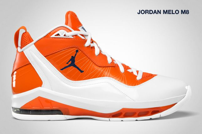 Jordan30 1