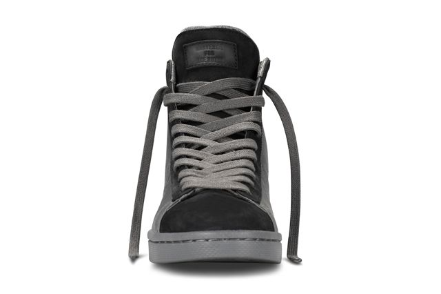 Converse X Ace Hotel Cons Pro Leather High