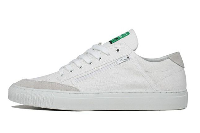 Patta Kangaroos Tennis Oxford 04 1