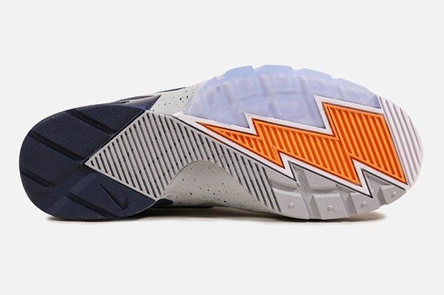 Nike Air Bo 1 3