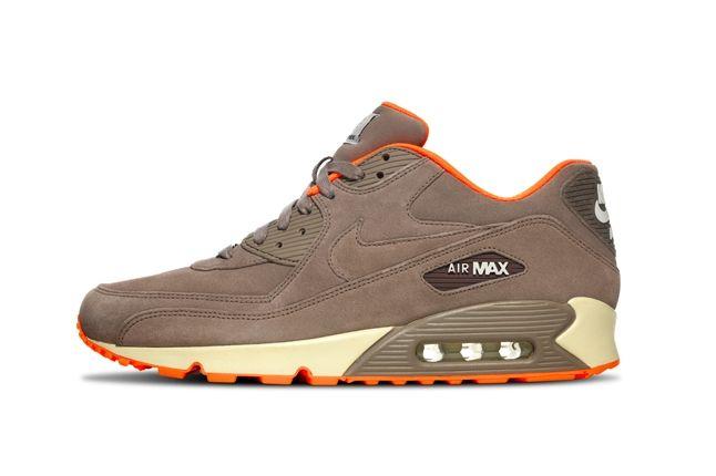 Nike Airmax Hometurf 90 Milan 1