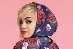 Thumb Rita Ora Addias Collaboration
