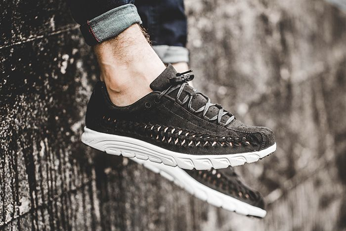 Nike Mayfly Woven 2016 Collection10