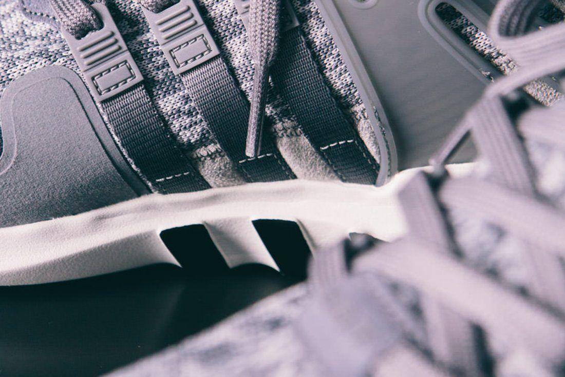 Adidas Eqt Support Adv Whitegrey 6