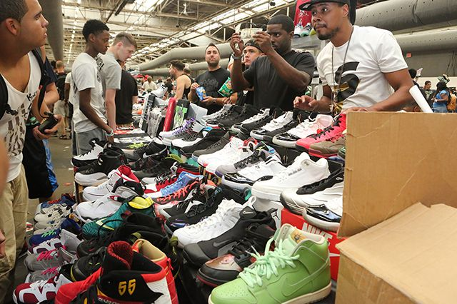 Sneaker Con 56