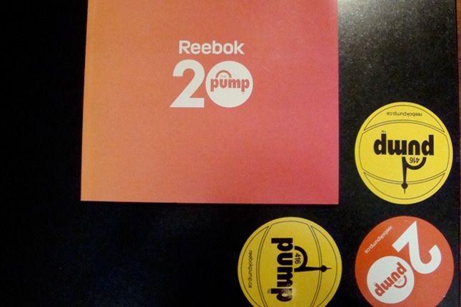 Reebok Pump 20 Canada Party 5 1