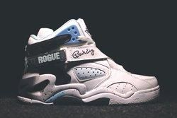 Ewing Rogue Dream Blue Bump Thumb