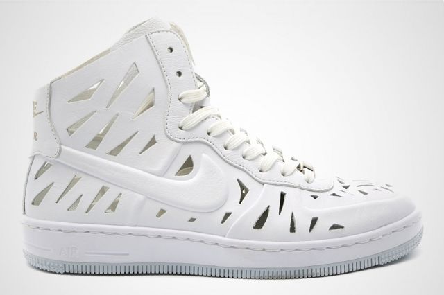 Nike Nsw Womens Footwear Collection Spring 2015 05