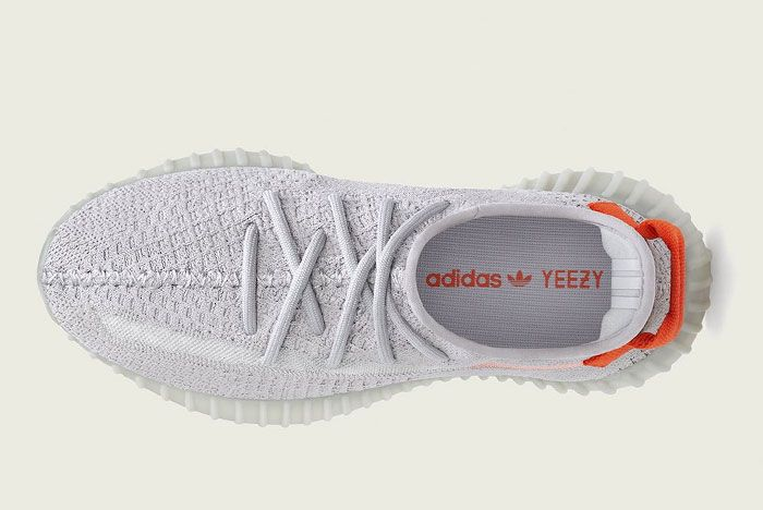 Adidas Yeezy Boost 350 V2 Tail Light Fx9017 Release Date Price 2 Official