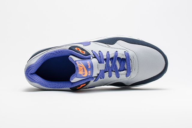 Air Max 1 Wmns Wolf Greypersian Violet 4