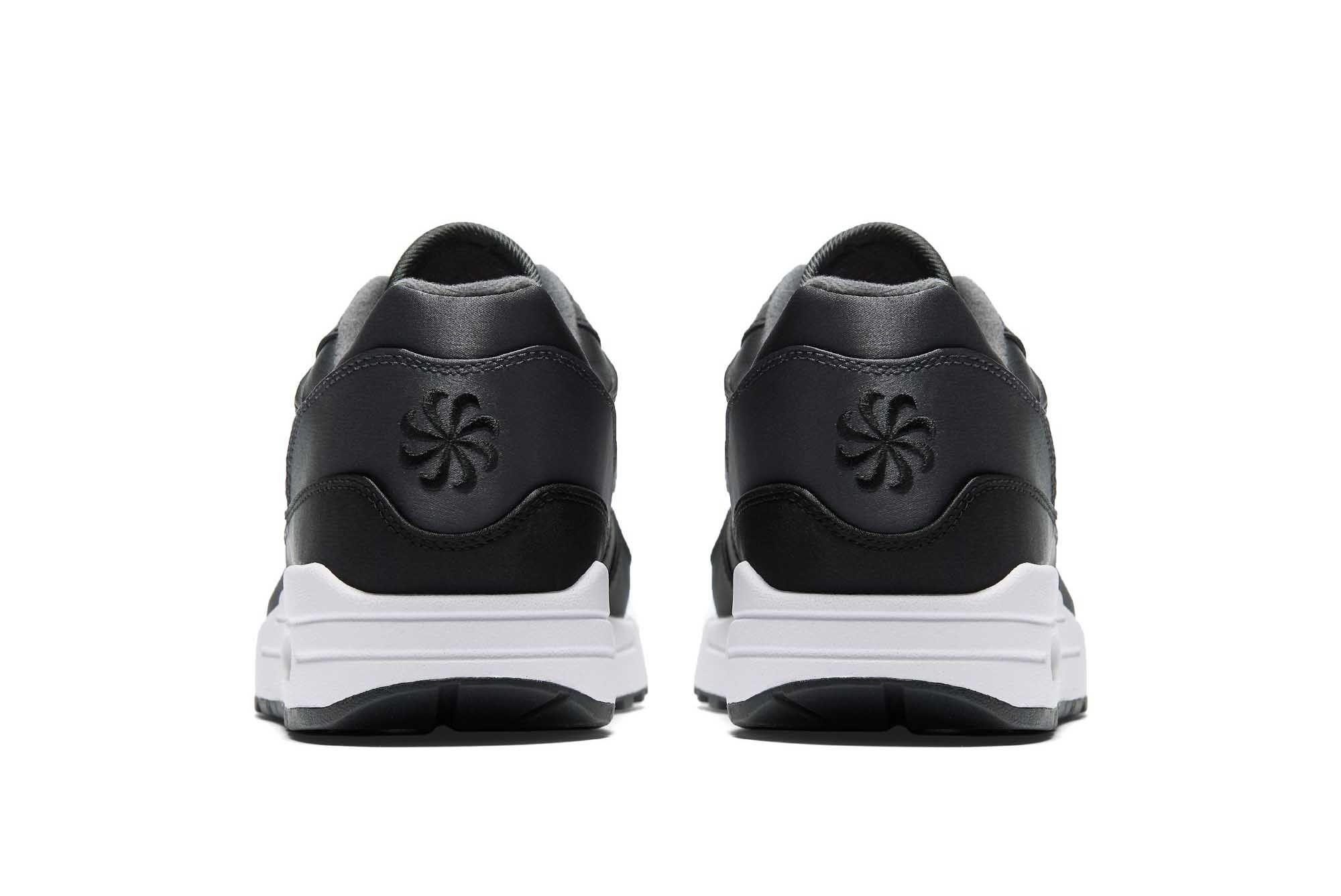 Air Max 1 Pinwheel Sneaker Freaker 4