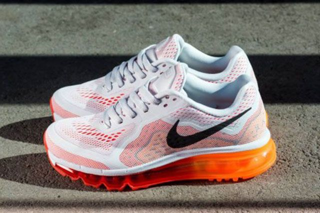 Nike Wmns Air Max 2014 Perspective
