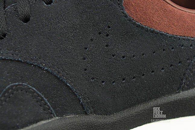 Nike Safari Deconstruct 11 1