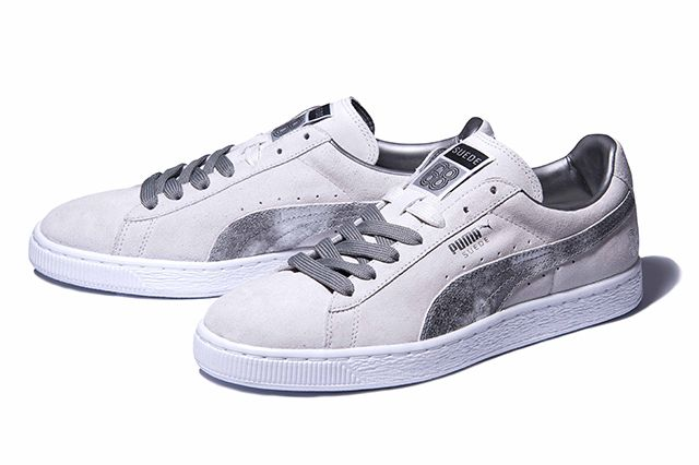 Puma Suede– Since 68 Pack 3