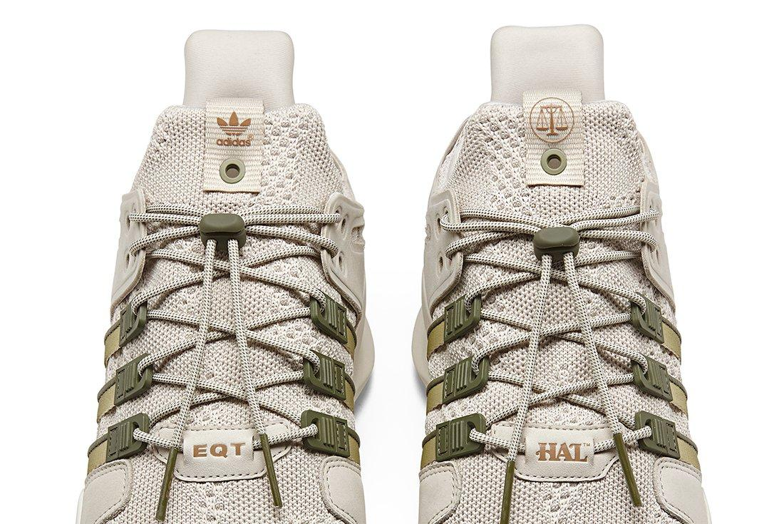 Highs And Lows Give Adidas Eqt Support Adv A Premium Makeover8