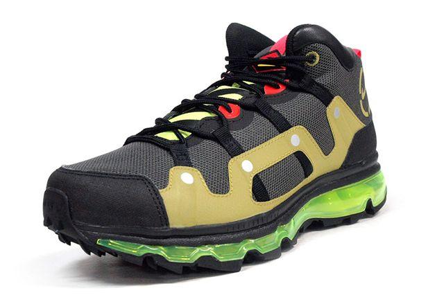 Nike Air Max Minot 7