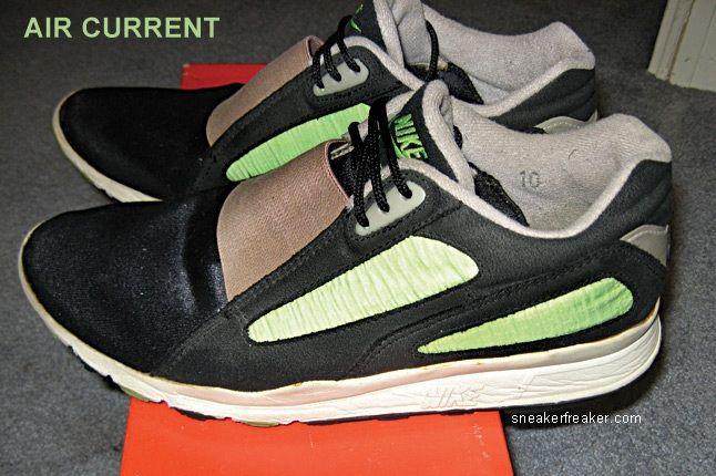 Nike Air Current 1 1