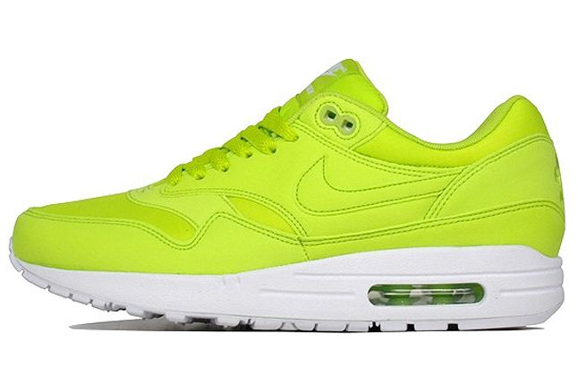 Nike Air Max 1 Preview Overkill 9 1
