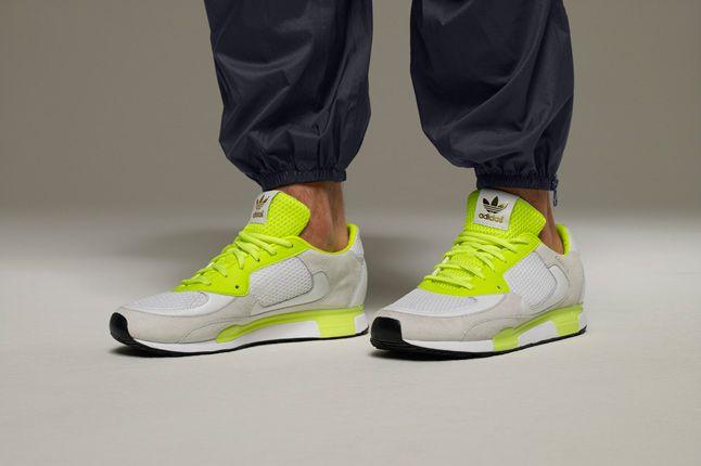 Adidas David Beckham 2012 02 1