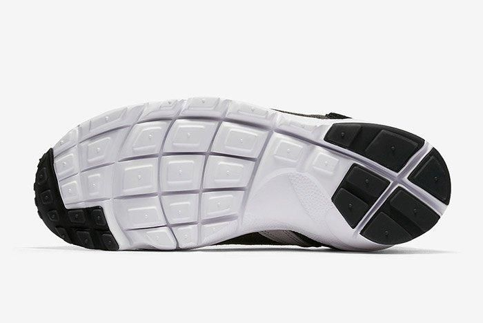 Nike Air Footscape Nm New Colourways 1