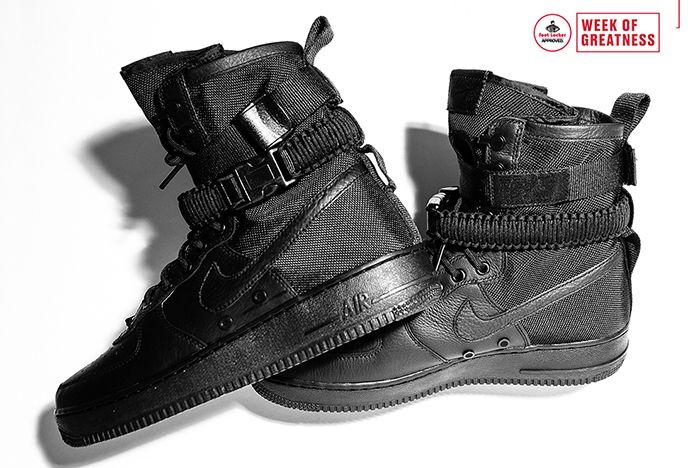 Foot Locker Week Of Greatness Release Info Sneaker Freaker 13