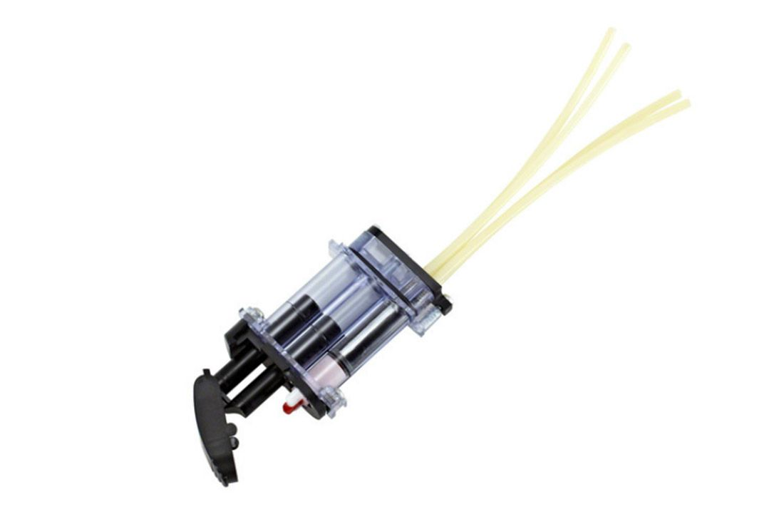 Material Matters Adidas Tubular 4 Pump 1993