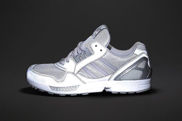 Size Adidas Originals Select Collection 5