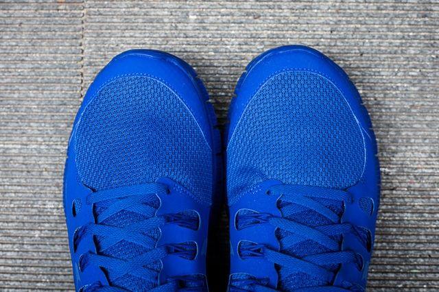 Nike Free 5 V2 Shanghai Marathon Pack 3