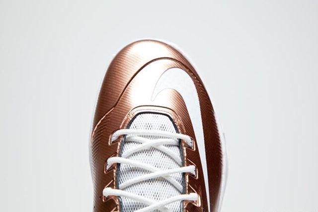 Nike Kd Vii Elite Eybl 4