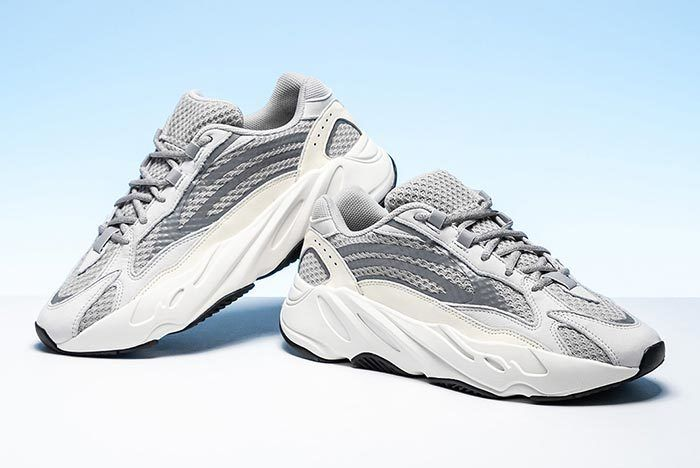 Adidas Yeezy Boost 700 V2 Static Ef2829 3
