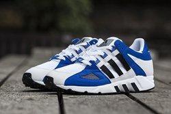 Adidas Eqt Guidance Og Blue Bumperoo Thumb