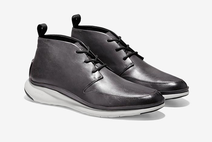 Cole Haan Zerogrand Three Release Date Boot