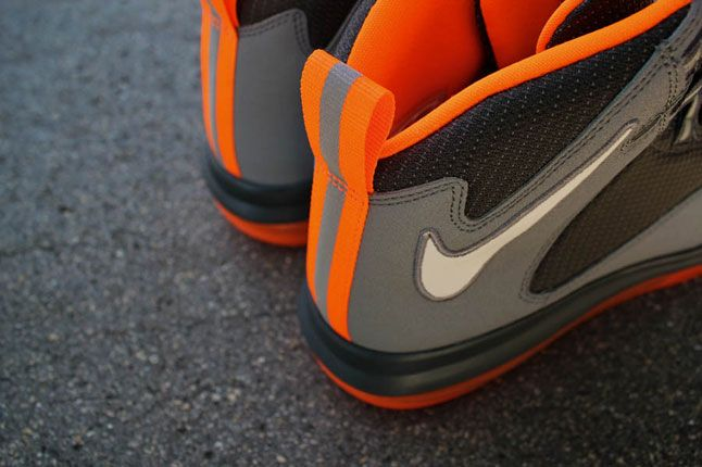 Nike Air Max Darwin 360 Stealth White Dark Grey Total Orange 02 1