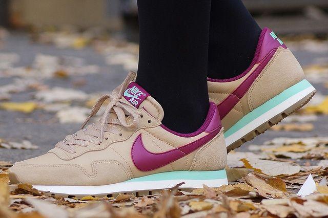 Nike Womens Fall 2013 9