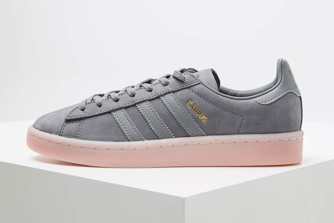 Adidas Campus Collection 14