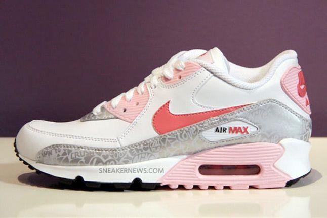 Nike Valentines 4 1