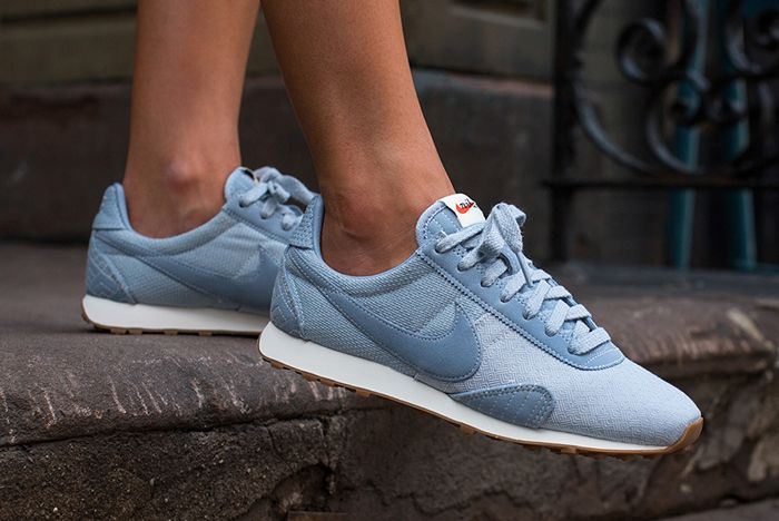 Nike Pre Montreal Racer Vintage Wmns Blue Twill4