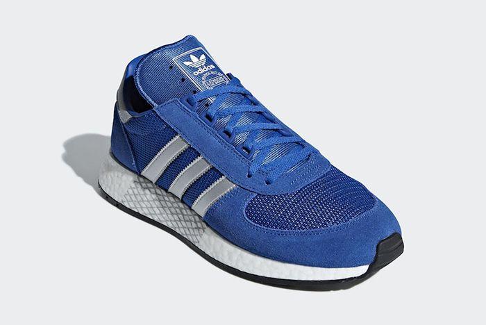 Adidas Marathon 5923 Collegiate Royal 2