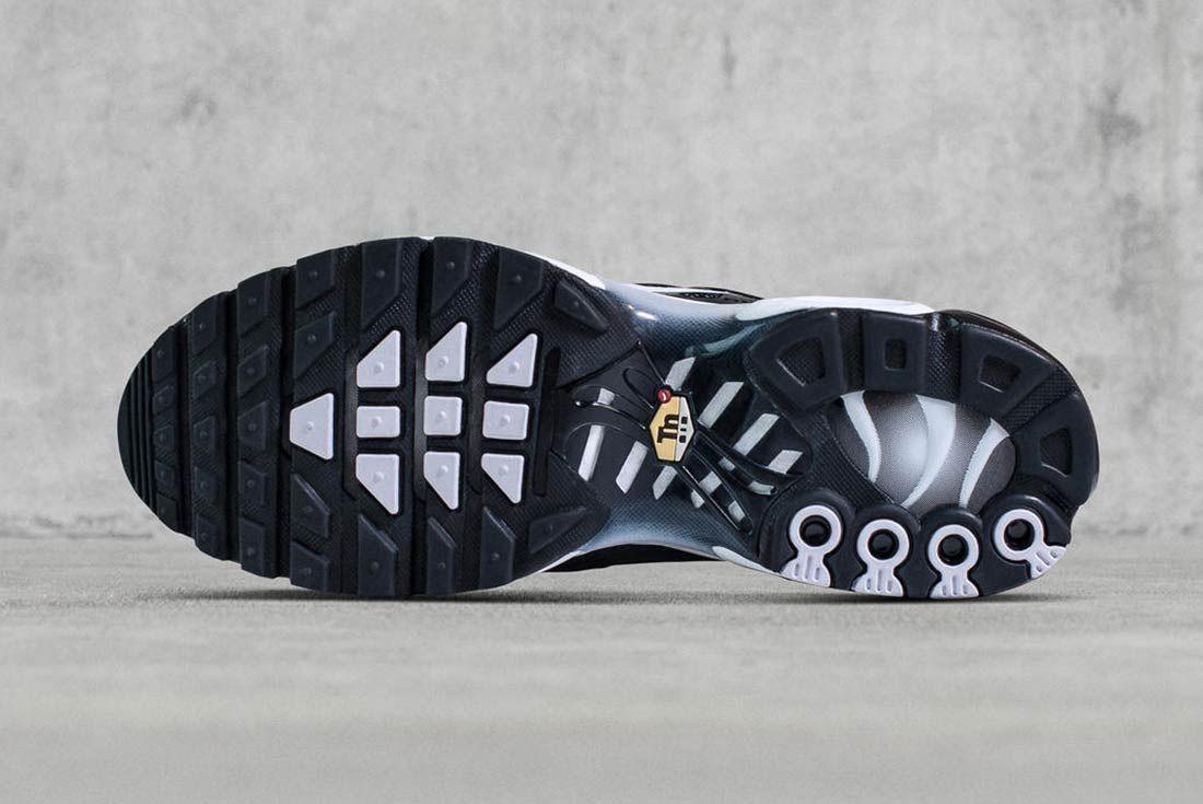 Nikelab Air Max Plus Pack 1