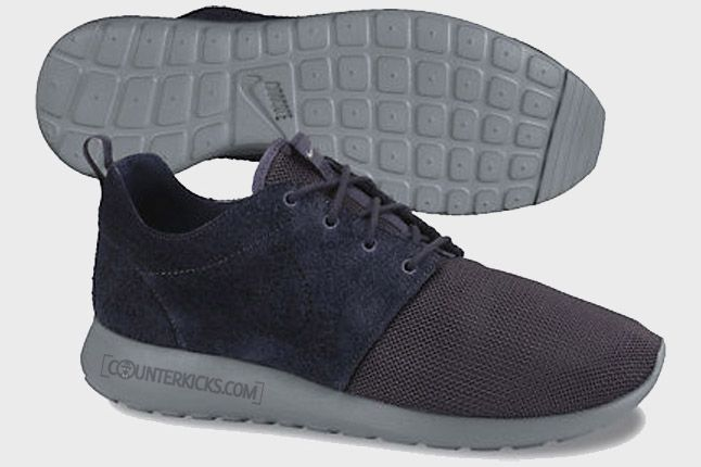 Nike Roshe Run 06 1