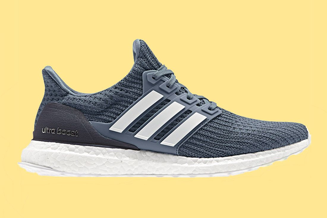 Adidas Ultraboost 4 0 Show Your Stripes Pack Sneaker Freaker 3