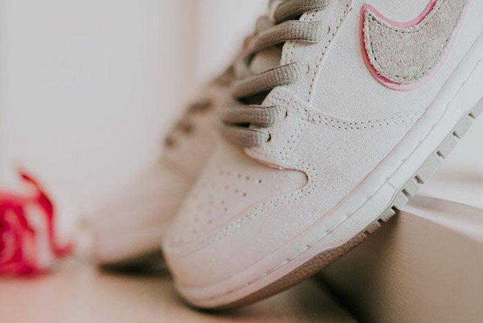 Nike Sb Zoom Dunk Low Ishod Wair 6