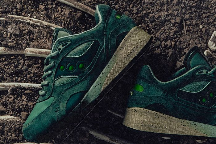 Feature Saucony12