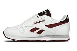 Reebok Classic Leather Pop Sc Thumb