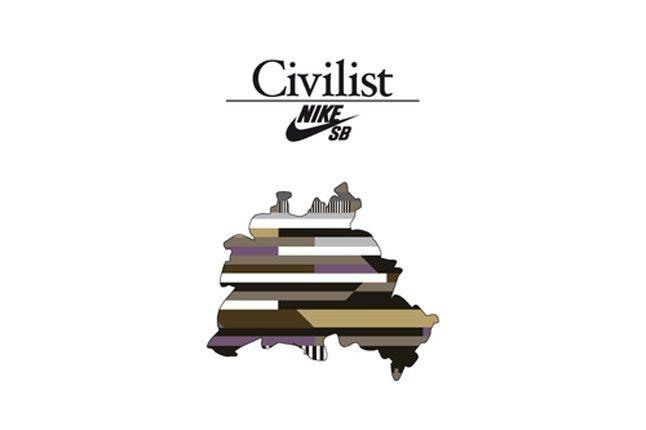Civilist Nikesb Dunk Hi Pro Promo2 1