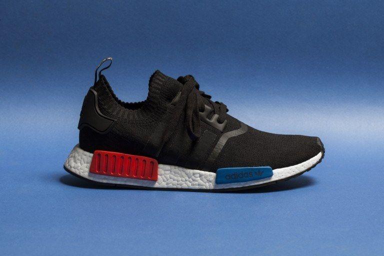 Adidas New 1 768X512