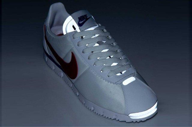 Nike Cortez Nm Qs Pack 14